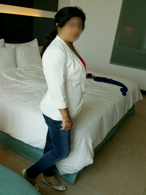 Model and independent women escort service in delhi