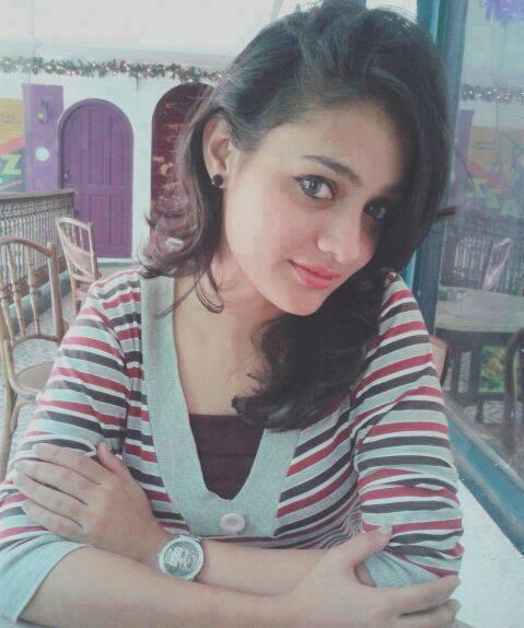 Andheri hot models esco rts  in mumbai call gi rls vashi