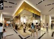 Best Retail Shop in Gaur Sadar Bazar | Noida Extension