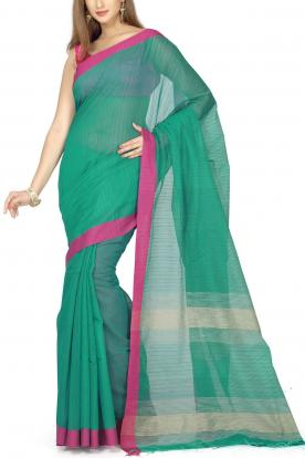 Buy ethnic sarees wear online
