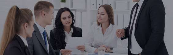 Hr consultancy in gurgaon