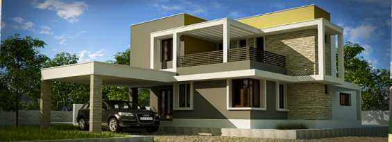 Landscape designers in pathanamthitta | interior designers in alappuzha