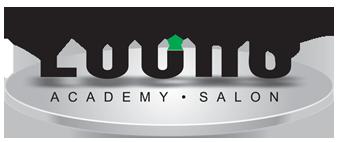 Lucas academy & salon