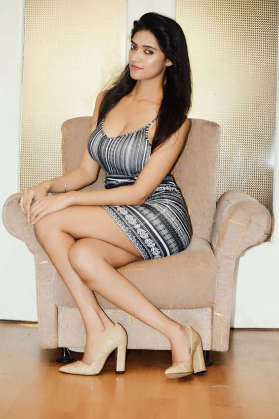 Mumbai models esc orts  powai vashi nerul chembur esc orts