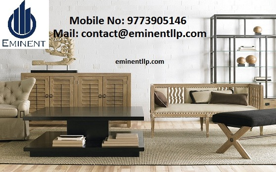 Opt affordable interior designer in delhi?
