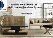 Opt affordable interior designer in delhi?