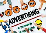 PG Diploma in Advertising & Public Relations