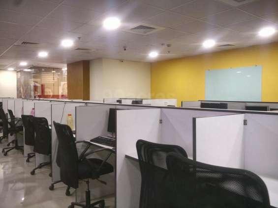 Pictures of Best options for center # it company # setup # bpo # kpo # 5 setter / 75 setter  7