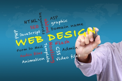 Web design company in rajkot
