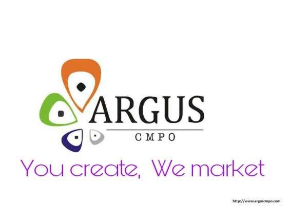Digital marketing & branding consultancy