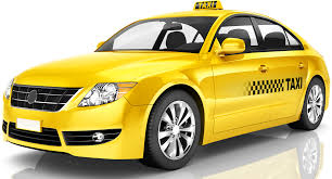 Best taxi services in chandigarh and tricity