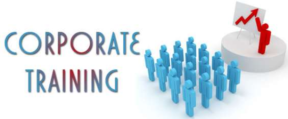 Corporate training in noida, best corporate training institute in noida
