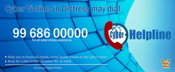 Looking for cyber crime services