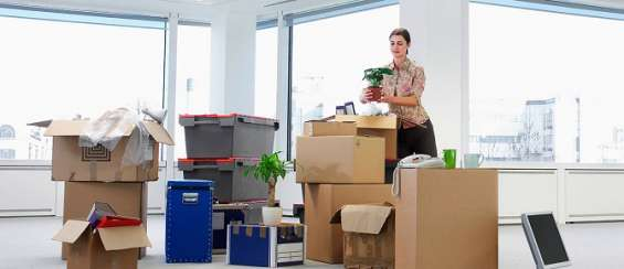 Office relocation services in ahmedabad