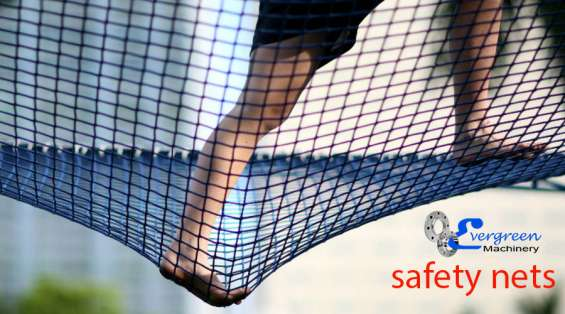 Safty nets | ibr flanges | ibr fittings | is 1538 flanges | asa flange in hyderabad