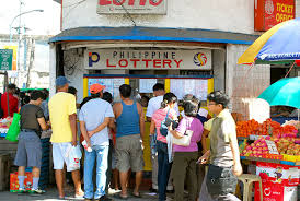 Specialist-lottery spells company true lottery spells that work fast call +27 603591149
