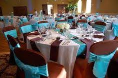 Catering service providers in noida