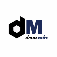 Web devlopement company and seo company in chandigarh - demozzakar