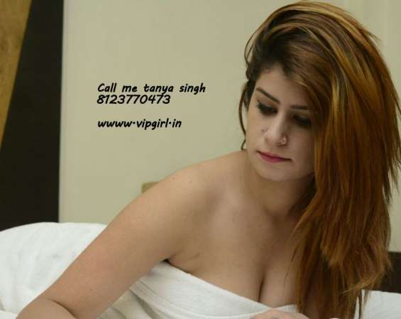 Independent housewife lonely girl from bangalore