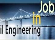 Engineering Jobs In utter Pradesh