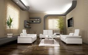 Home interior designer in gurgaon +91 9811754533