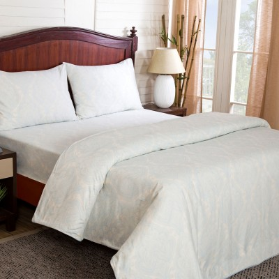 Buy new bed sheets online in india – maspar