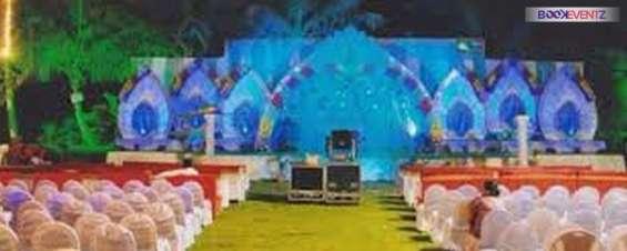 Banquet halls in delhi for marriage