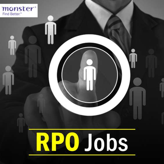 Bpo jobs in utter pradesh