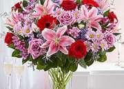Send flowers to belgaum - floraex