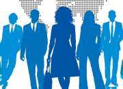 Retail Staffing Solutions