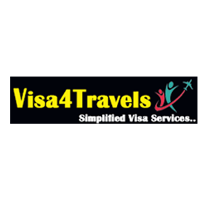 Travel agents in delhi for visa
