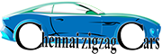 Best Tour Operators & Car Rentals in Chennai