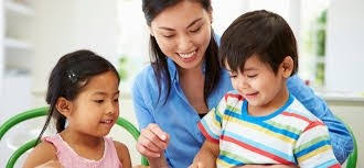 Home tutor in gurgaon l teaching jobs in delhi