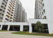 Luxury apartment for sale in sarjapur road Bangalore at affordable price.