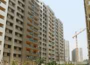 APARTMENTS AVAILABLE IN WHITEFIELD FOR SALE