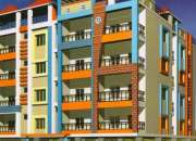 3 BHK Flats Apartments for Sale in Dwarka Expressway 9212306116