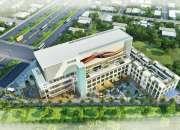 Baani Center Point Retails shops, INOX || 9818180513