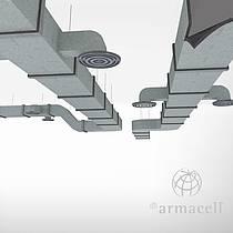 Armaflex® alu e