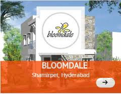 Modi housing pvt.ltd. is perfect destination for booking of luxuries and fully furnished flats/villas for rent and sale in hyderabad with in your budget.
