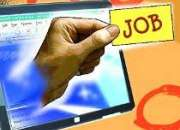 Offering Part Time Job-Agra