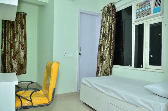 Pictures of Premium shared accommodation in sector 126 noida 9