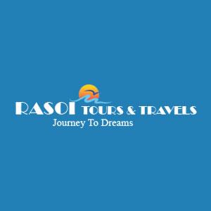 Travel agency in kalyani