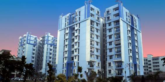 Affordable flats in mohali