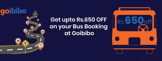 Get upto 1000 off on flight booking using gocash+ on goibibo coupons 2018