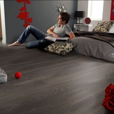 Best laminate wood flooring in india
