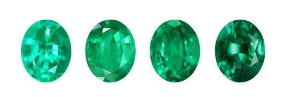 Best emerald gemstone at very nominal price
