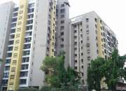 New Luxury Apartments in Karjat Mumbai For Sale