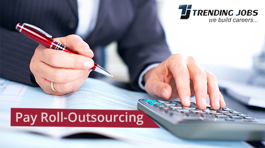 Recruitment process outsourcing companies | rpo services | rpo companies in hyderabad
