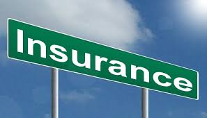Insurance operational excellence