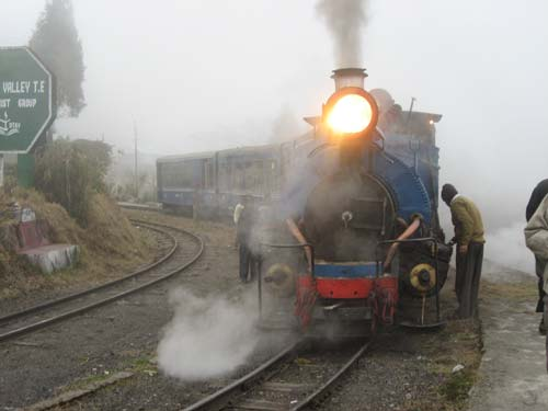 Pictures of East india tour packages 3